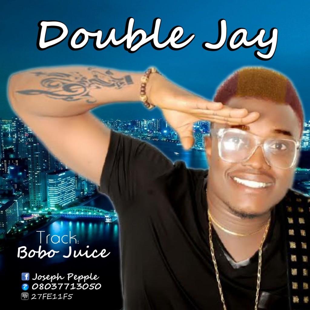 Double JAY