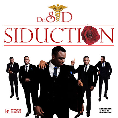 SIDUCTION-ART