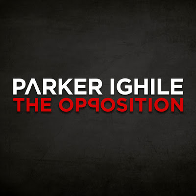 parkerTheOpposition