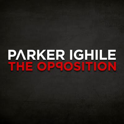 parkerTheOpposition