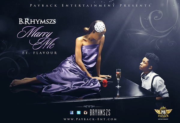 brhymz_MarryMe_Promo_Front (1)
