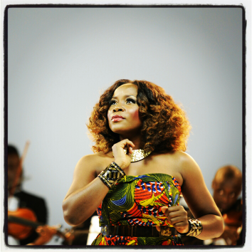 Omawumi-Lasso-of-Truth-BellaNaija