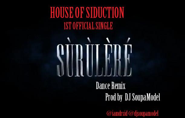 Dr-SID-SURULERE-HOUSE-REMIX