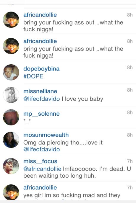 davido-fans-comments1