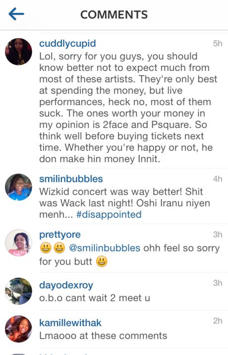 davido-fans-comments3