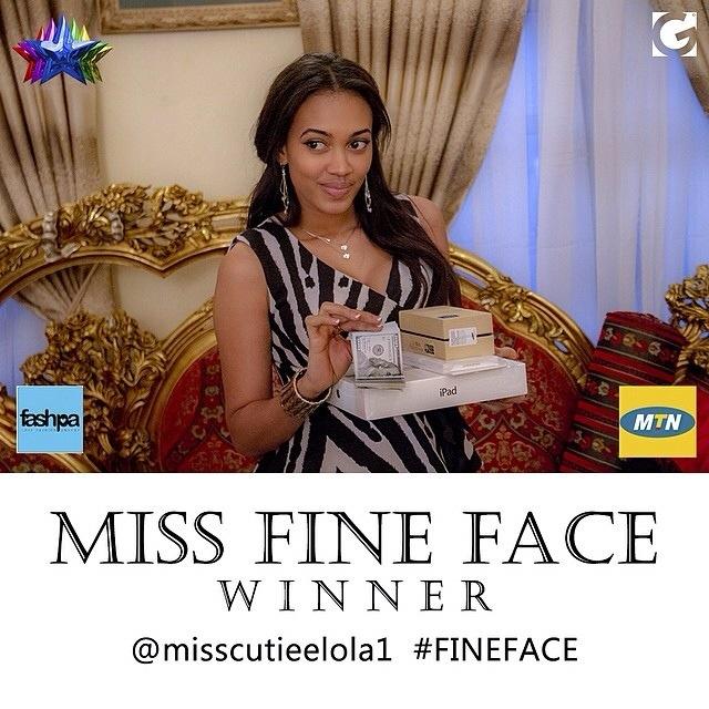 kcee fine face
