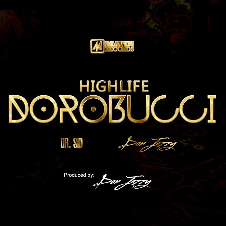 Don-Jazzy-Dr.-SID-Dorobucci-Art-tooXclusive.com_