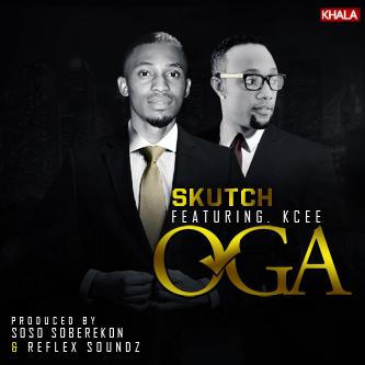 Skutch-KCEE-OGA-Art