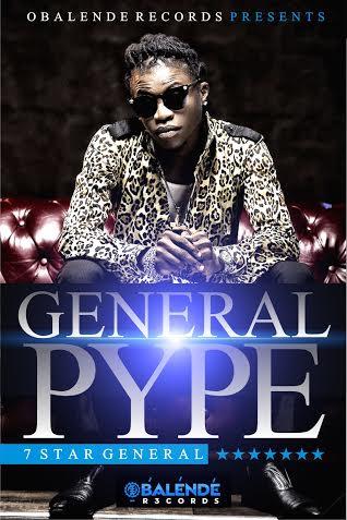 General-Pype-Its-OK-Art