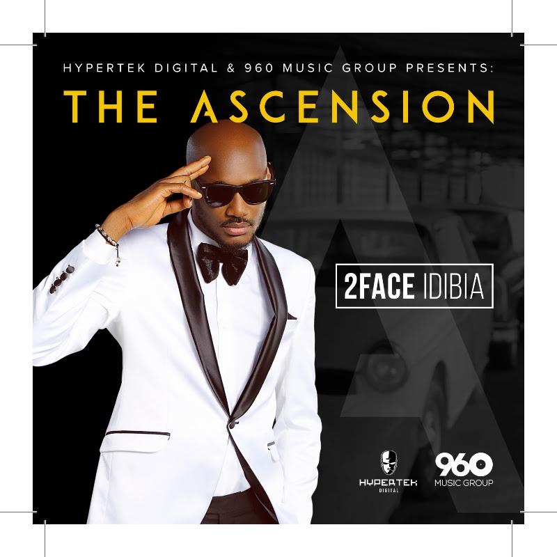 2face-Ascension-Album-Art