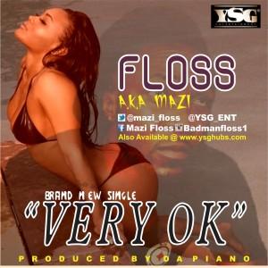FLOSS-DP1-300x300