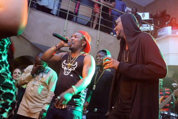 MTV-Bases-2Face-Idibias-Ascension-Party-July-2014-loggtv-1