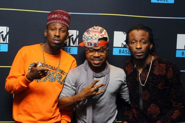 MTV-Bases-2Face-Idibias-Ascension-Party-July-2014-loggtv-11