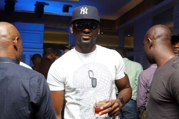 MTV-Bases-2Face-Idibias-Ascension-Party-July-2014-loggtv-13