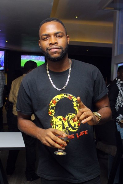 MTV-Bases-2Face-Idibias-Ascension-Party-July-2014-loggtv-14