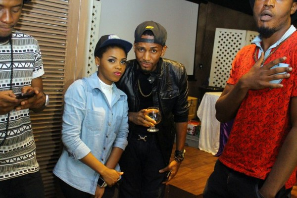 MTV-Bases-2Face-Idibias-Ascension-Party-July-2014-loggtv-17