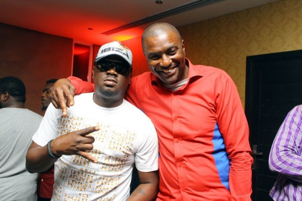 MTV-Bases-2Face-Idibias-Ascension-Party-July-2014-loggtv-18