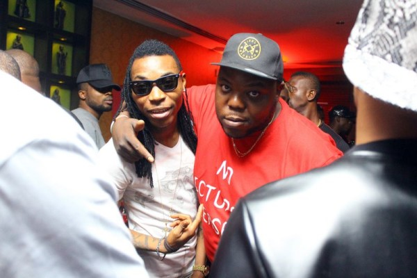 MTV-Bases-2Face-Idibias-Ascension-Party-July-2014-loggtv-19