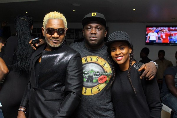 MTV-Bases-2Face-Idibias-Ascension-Party-July-2014-loggtv-20