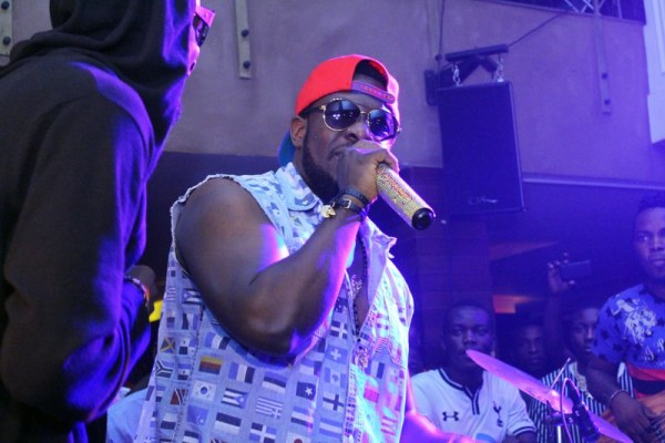 MTV-Bases-2Face-Idibias-Ascension-Party-July-2014-loggtv-21