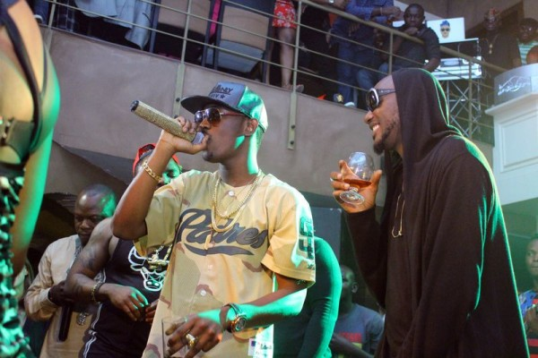MTV-Bases-2Face-Idibias-Ascension-Party-July-2014-loggtv-22