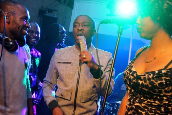 MTV-Bases-2Face-Idibias-Ascension-Party-July-2014-loggtv-24