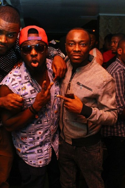 MTV-Bases-2Face-Idibias-Ascension-Party-July-2014-loggtv-27