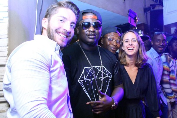 MTV-Bases-2Face-Idibias-Ascension-Party-July-2014-loggtv-28