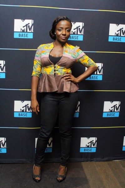 MTV-Bases-2Face-Idibias-Ascension-Party-July-2014-loggtv-29