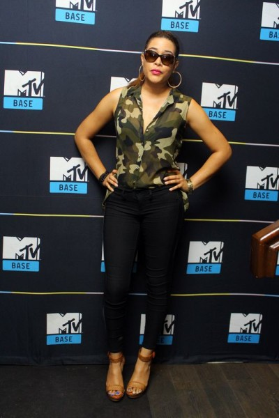 MTV-Bases-2Face-Idibias-Ascension-Party-July-2014-loggtv-4