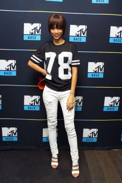 MTV-Bases-2Face-Idibias-Ascension-Party-July-2014-loggtv-7