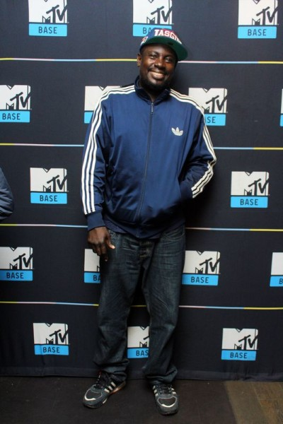 MTV-Bases-2Face-Idibias-Ascension-Party-July-2014-loggtv-8