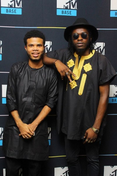 MTV-Bases-2Face-Idibias-Ascension-Party-July-2014-loggtv-9
