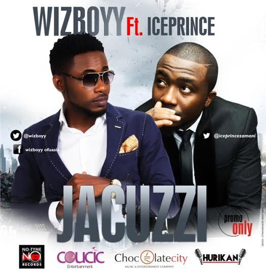 Wizboyy-Ice-Prince-Jacuzzi-Art1