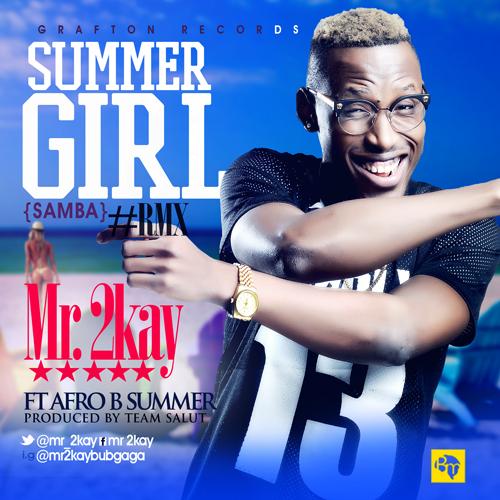 summer-girl(2)