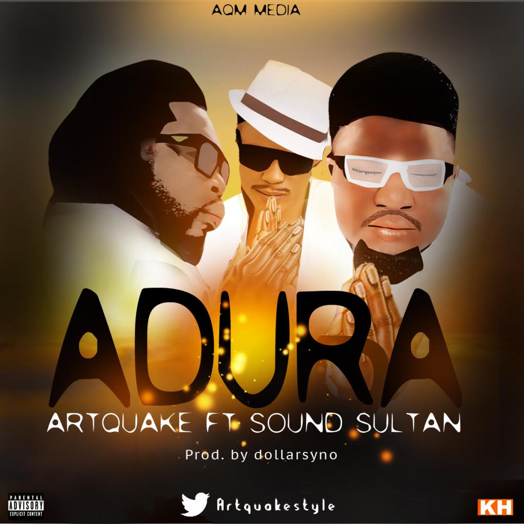 ADURA-ART-1024x1024