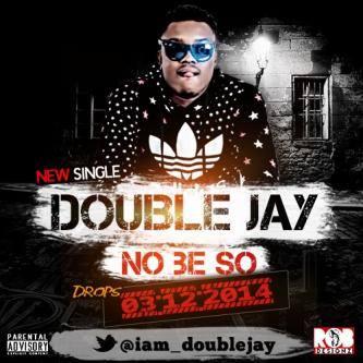 double jay-no-be-so