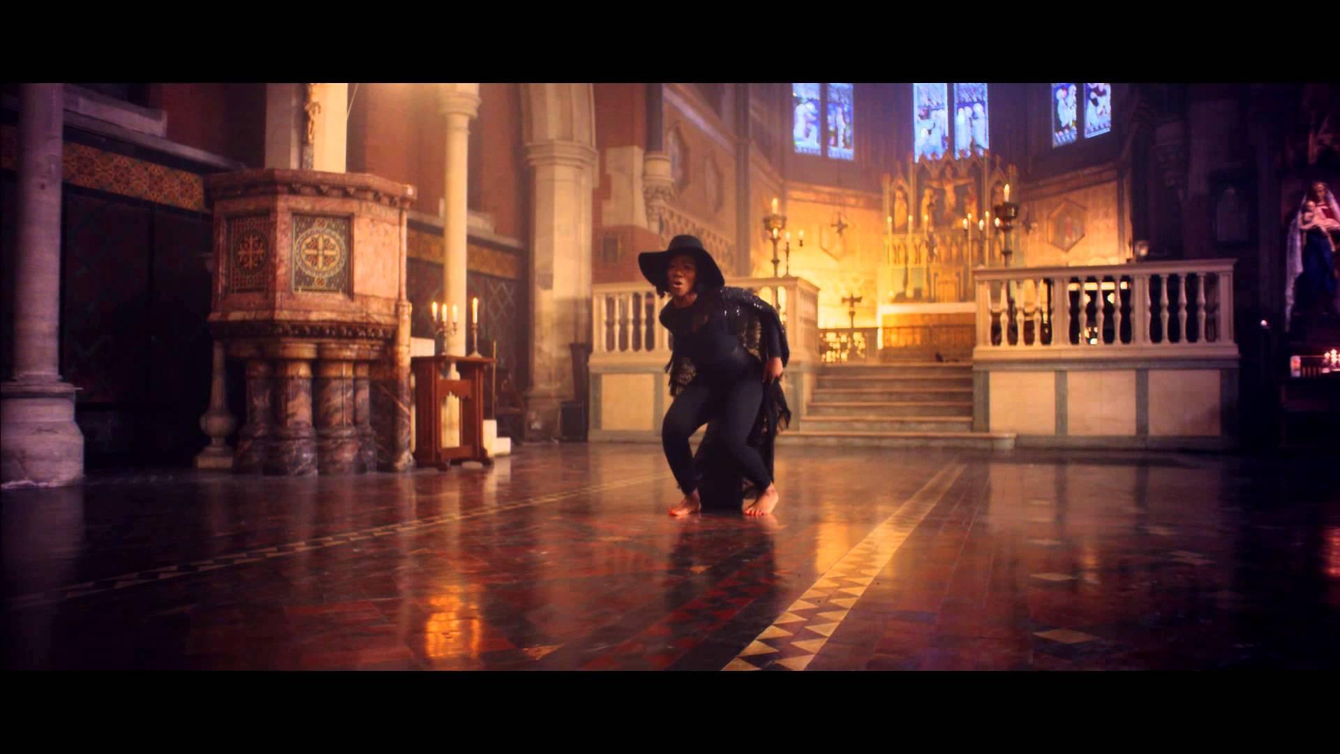 Download video: asa – satan be gone novice2star.