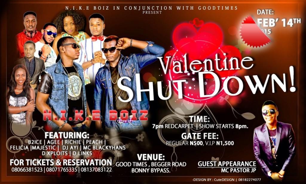 valentine-shut-down