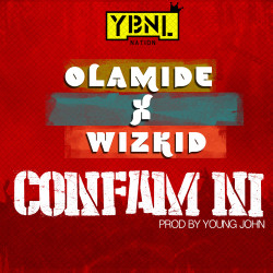 OLAMIDE-AND-WIZ