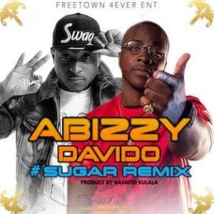 Abizzy-ft-Davido-Sugar-Remix
