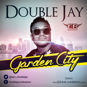 Double-Jay-Garden-City-(web)ii