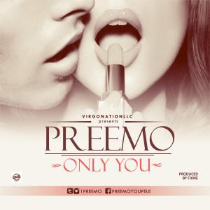 Only You(Official Artwork)-novice2star.com