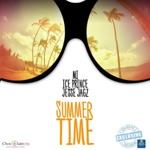 SUMMER-TIME-EXclusive.7