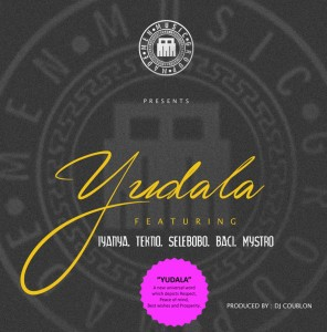 YUDALA-CD-ART-592x600