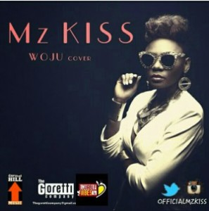 mz-kiss