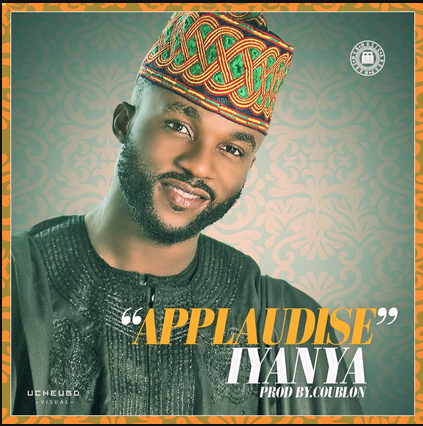 wpid-iyanya-applaudise