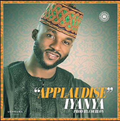 wpid-iyanya-applaudise