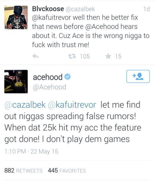 Ace-Hood-2