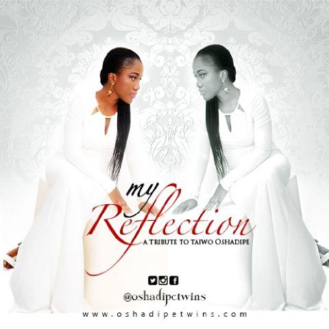 Artwork-tribute-song-Oshadipe-twins-ref2